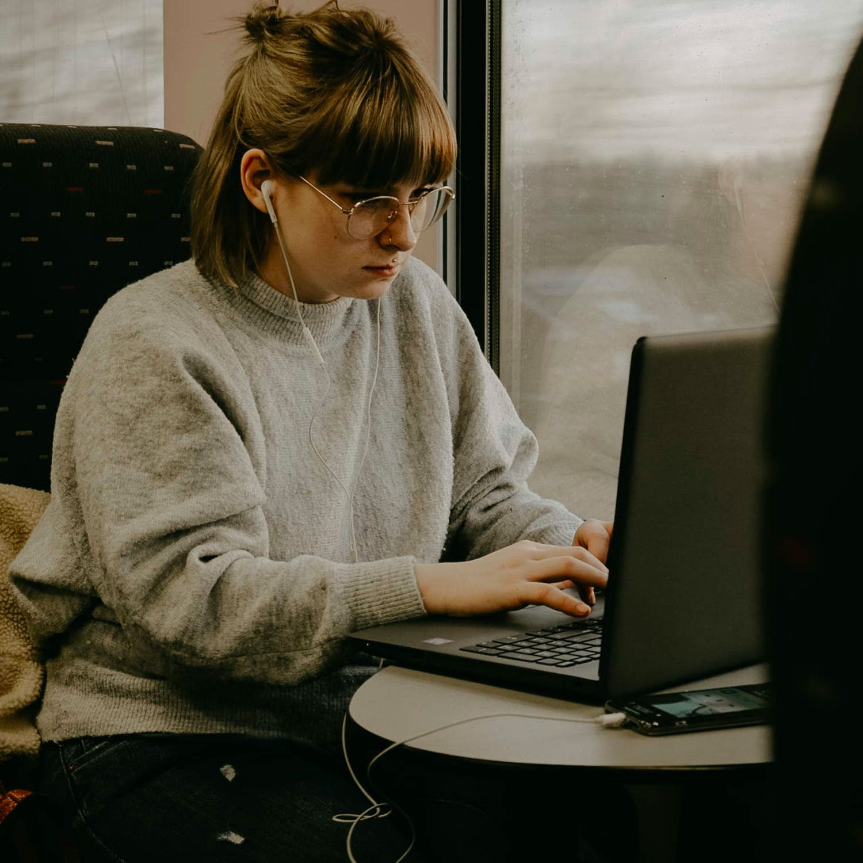 Smart Working, Remote Working, Flexible Working: Facciamo chiarezza