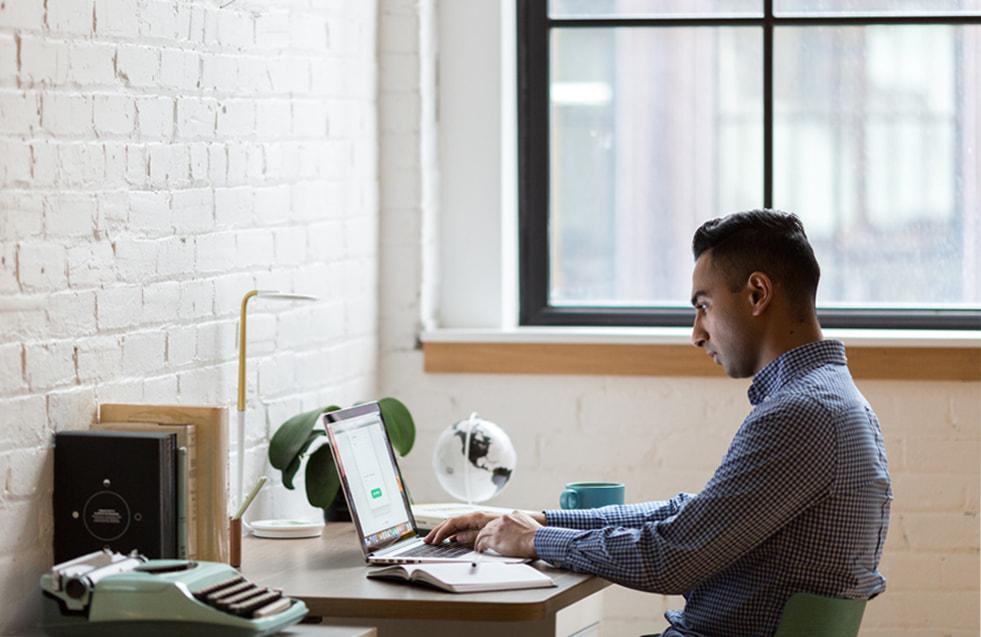 Fully remote: come mantenere alto il coinvolgimento dei remote worker