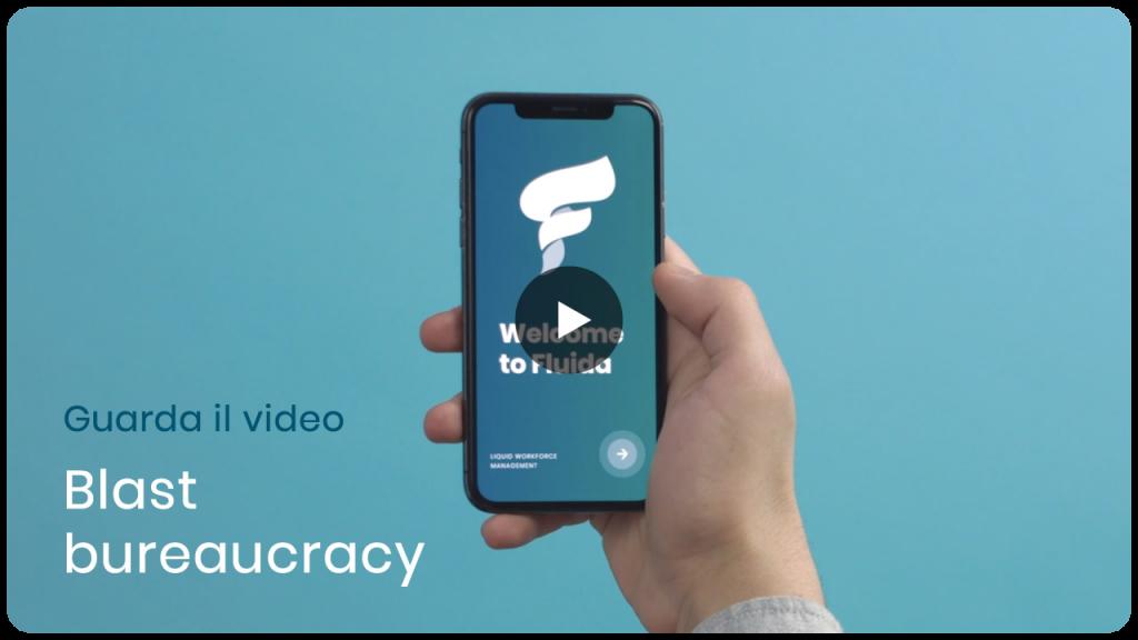 Video Fluida