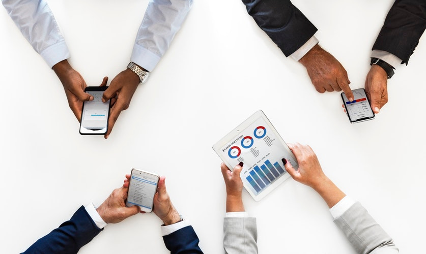 EconomyUp: Innovazione nell'HR: per le pmi un'opportunità di crescita da analytics e analisi predittive