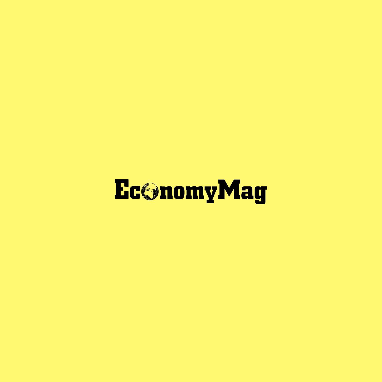Articolo sul numero di aprile di Economy