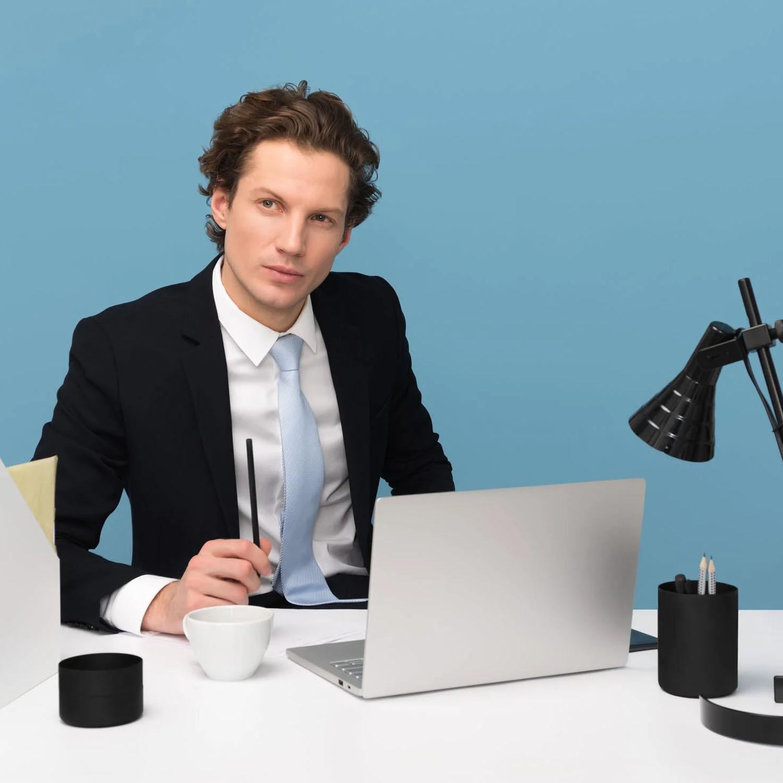 Fluida tra le nuove soluzioni Zucchetti per il Time Management per le PMI