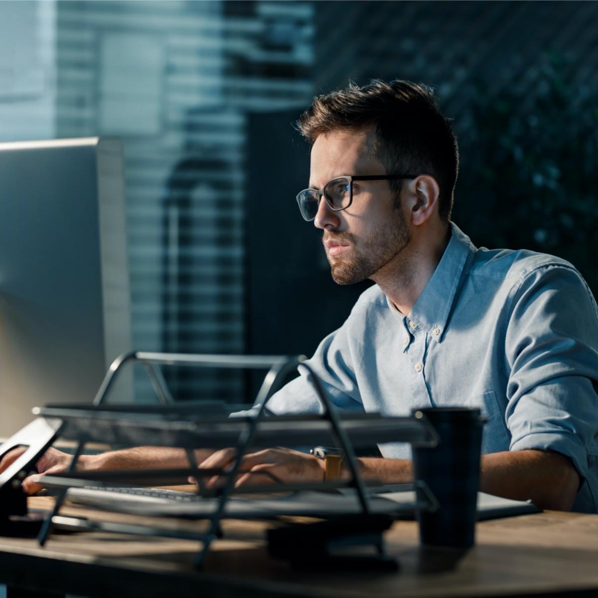 Lavoro Straordinario: regole, tasse e limitazioni