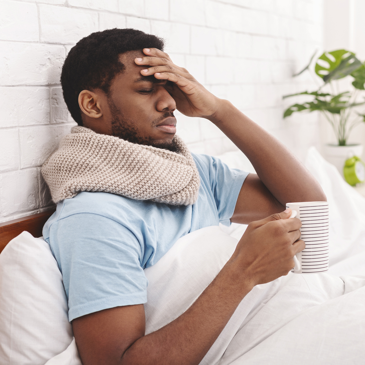 Il lavoratore in malattia deve avvisare il datore di lavoro: scopriamo i diritti e i doveri del dipendente