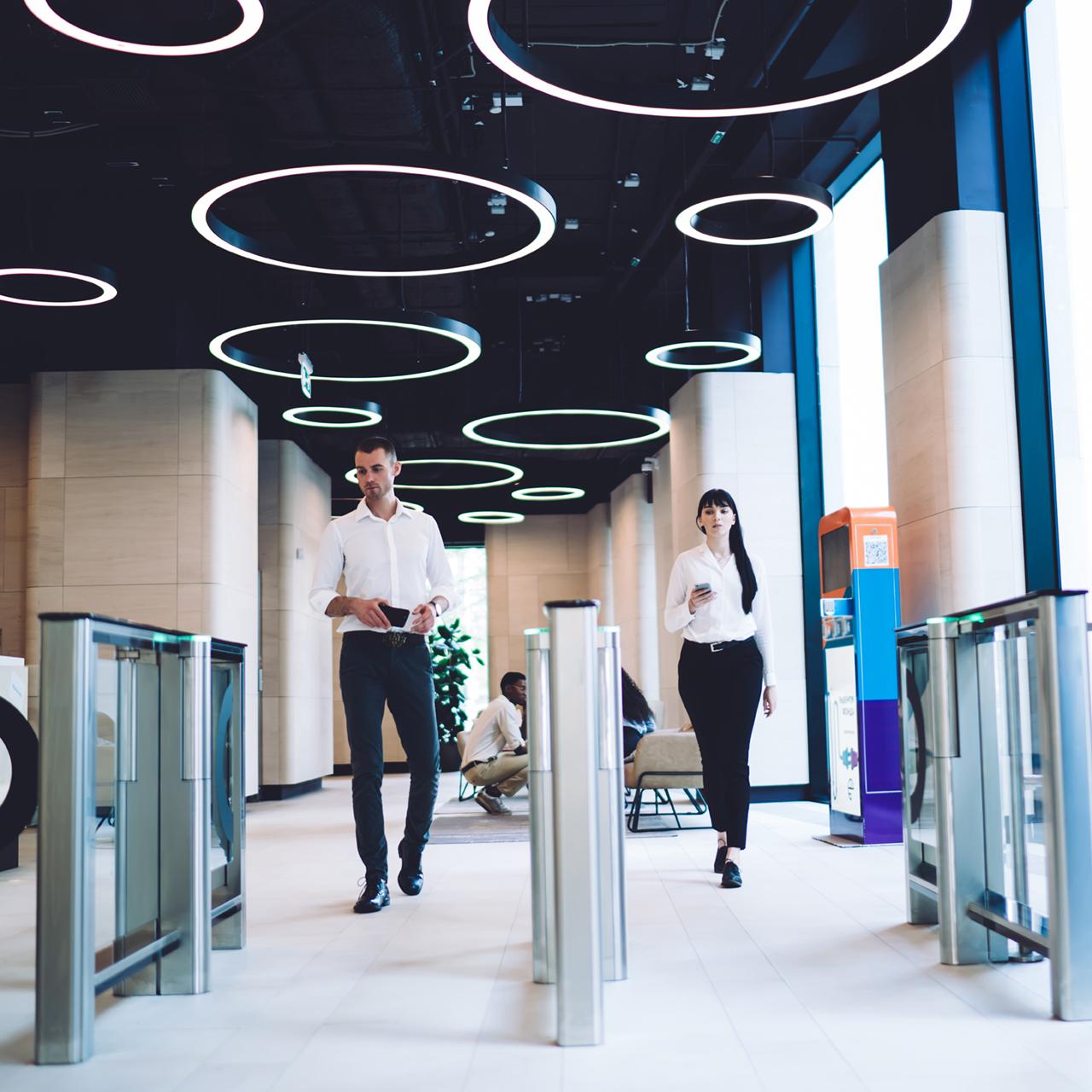Chi è il mobility manager e perché è sempre più importante per la gestione degli spostamenti casa-lavoro