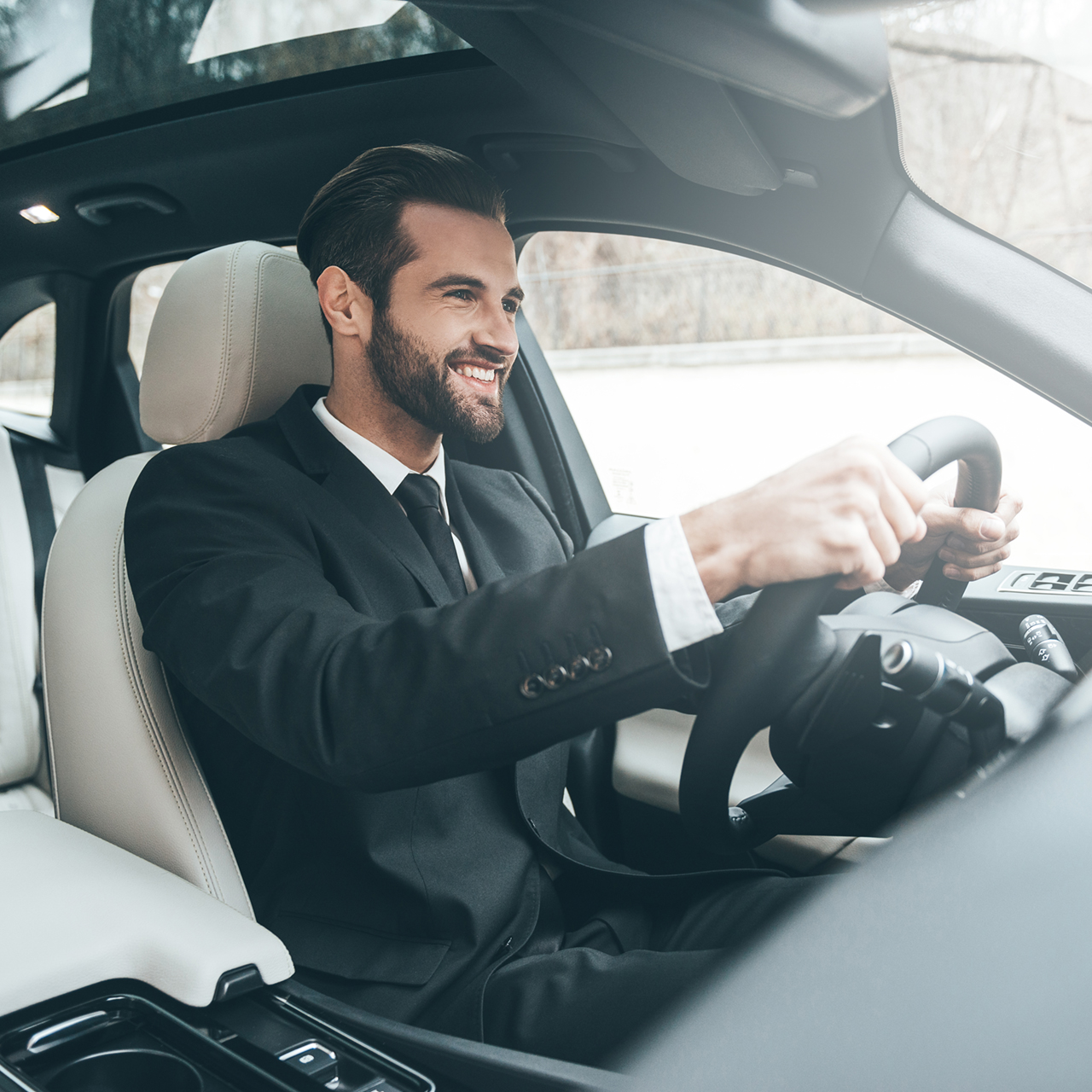 Uso del veicolo per trasferta aziendale: calcolo costo chilometrico e tabelle ACI
