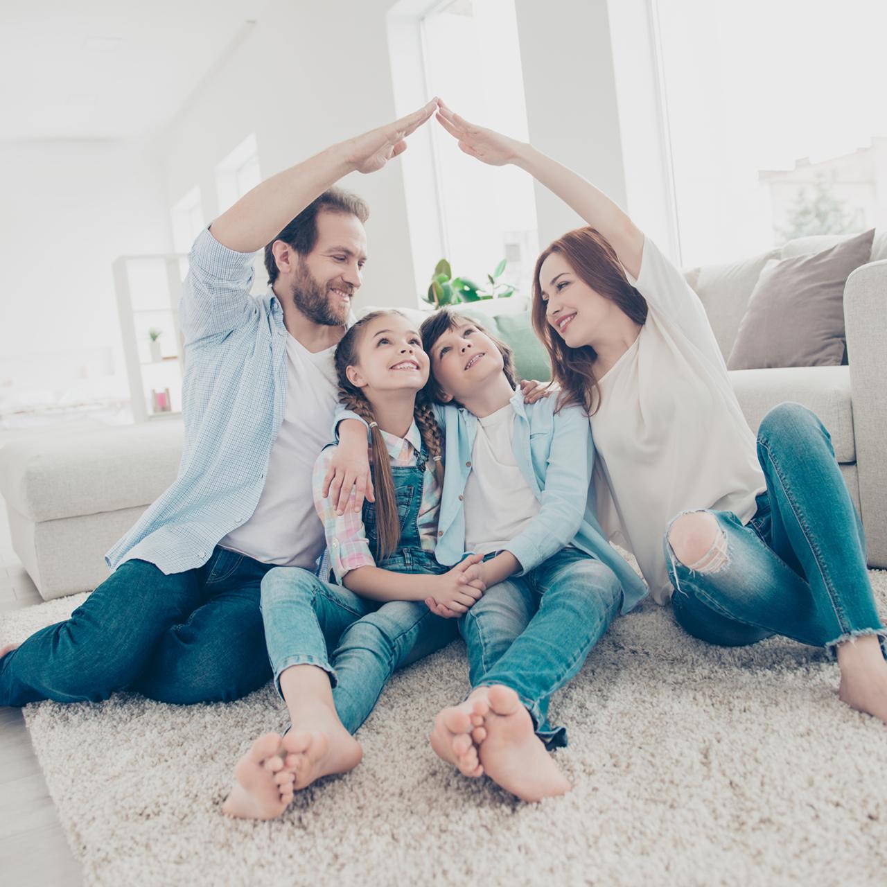 Il nuovo assegno unico per i figli: assegno temporaneo e assegno unico e universale